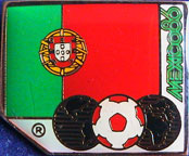 Trade-WM-Other/WC1986-Country-Flag-Portugal.jpg