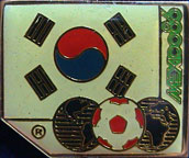 Trade-WM-Other/WC1986-Country-Flag-South-Korea.jpg
