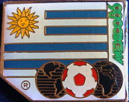 Trade-WM-Other/WC1986-Country-Flag-Uruguay.jpg