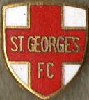UFOs-1501-1600/1634-St-Georges-FC.jpg