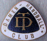 UFOs-3801-3900/3816-Damen-Handball-Club.jpg
