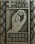Verband-FIFA-Congress/FIFA-Congress-1954-Switzerland-Bern.jpg