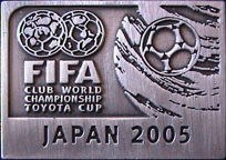 Verband-FIFA-Sonstiges/FIFA-Club-World-Cup-2005-Japan-Sponsor-Toyota-1.jpg