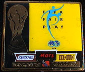 Verband-FIFA-Sonstiges/FIFA-Fair-Play-WC1994-2-Sponsor-Snickers-Mars.jpg