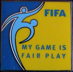Verband-FIFA-Sonstiges/FIFA-Fair-Play-WC2006.jpg