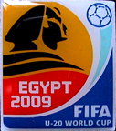 Verband-FIFA-Youth/FIFA-U20M-2009-Egypt.jpg