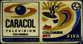 Verband-FIFA-Youth/FIFA-U20M-2011-Colombia-2.JPG