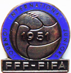 Verband-UEFA-Youth/UEFA-FIFA-1951-4th-France-sm.jpg