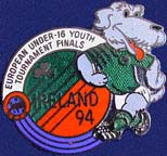 Verband-UEFA-Youth/UEFA-U16M-1994-Ireland.jpg
