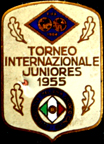Verband-UEFA-Youth/UEFA-U18M-1955-8th-Italy.jpg