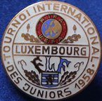 Verband-UEFA-Youth/UEFA-U18M-1958-11th-Luxembourg.jpg