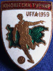 Verband-UEFA-Youth/UEFA-U18M-1959-12th-Bulgaria.jpg