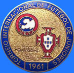 Verband-UEFA-Youth/UEFA-U18M-1961-14th-Portugal.jpg