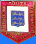 Verband-UEFA-Youth/UEFA-U18M-1963-16th-Bognor-Regis-England.jpg