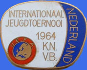 Verband-UEFA-Youth/UEFA-U18M-1964-17th-Netherlands.jpg