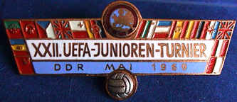 Verband-UEFA-Youth/UEFA-U18M-1969-22nd-DDR-1.jpg