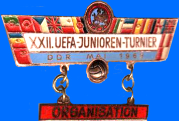 Verband-UEFA-Youth/UEFA-U18M-1969-22nd-DDR-2.jpg
