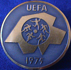 Verband-UEFA-Youth/UEFA-U18M-1975-28th-Switzerland.jpg