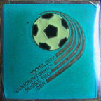 Verband-UEFA-Youth/UEFA-U18M-1980-33rd-DDR.jpg