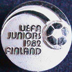 Verband-UEFA-Youth/UEFA-U18M-1982-35th-Finland.jpg