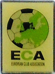 Verband-UEFA/European-Club-Association-sm.jpg
