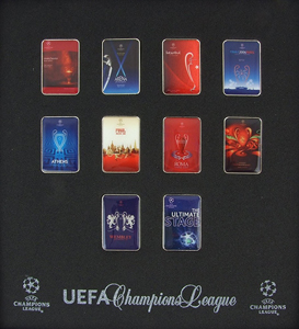 Verband-UEFA/UEFA-CL-Final-2011-London-4a-Collection-2003-2011-sm.jpg