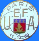 Verband-UEFA/UEFA-Congress-1959-Paris.jpg