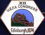Verband-UEFA/UEFA-Congress-1974-Edinburgh.jpg