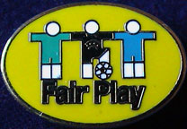 Verband-UEFA/UEFA-Fair-Play-2.jpg