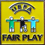 Verband-UEFA/UEFA-Fair-Play-4.jpg