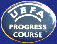Verband-UEFA/UEFA-Misc-Progress-Course-sm.jpg