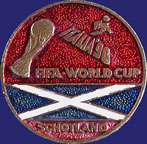 WM1990/WC1990-Country-Forms-Scotland.jpg