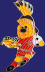 WM1990/WC1990-Foreign-Belgium-Mascot.jpg
