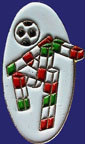 WM1990/WC1990-Mascot-Misc-12a-White-Ellipse.jpg
