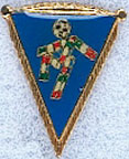WM1990/WC1990-Mascot-Pennant-Blue-Dark.jpg