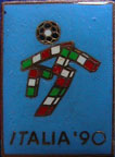 WM1990/WC1990-Mascot-Rectangle-Bottom-Blue-Light.jpg