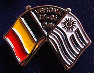 WM1990/WC1990-Match-Group-E-BEL-URG.jpg