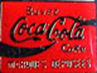 WM1990/WC1990-Sponsor-Coke-Bar-Flag-Beba-Buvez-French.jpg