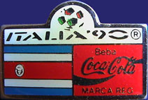 WM1990/WC1990-Sponsor-Coke-Bar-Flag-Beba-Costa-Rica.jpg