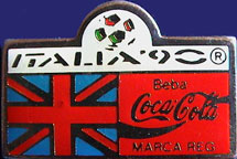 WM1990/WC1990-Sponsor-Coke-Bar-Flag-Beba-England.jpg