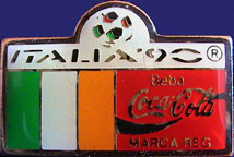 WM1990/WC1990-Sponsor-Coke-Bar-Flag-Beba-Ireland.jpg