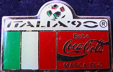 WM1990/WC1990-Sponsor-Coke-Bar-Flag-Beba-Italy.jpg