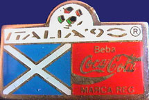 WM1990/WC1990-Sponsor-Coke-Bar-Flag-Beba-Scotland.jpg