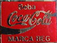 WM1990/WC1990-Sponsor-Coke-Bar-Flag-Beba-Spanish.jpg