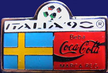 WM1990/WC1990-Sponsor-Coke-Bar-Flag-Beba-Sweden.jpg