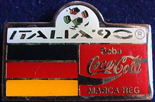 WM1990/WC1990-Sponsor-Coke-Bar-Flag-Beba-West-Germany.jpg