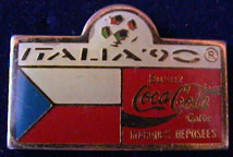 WM1990/WC1990-Sponsor-Coke-Bar-Flag-Buvez-Czechoslovakia.jpg