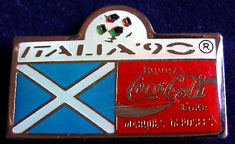 WM1990/WC1990-Sponsor-Coke-Bar-Flag-Buvez-Scotland.jpg