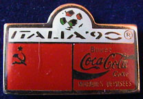WM1990/WC1990-Sponsor-Coke-Bar-Flag-Buvez-USSR.jpg