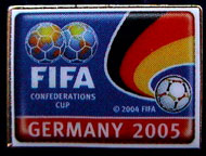 WM2006-Confed-Cup/WC2006-CC-Logo-Small.jpg